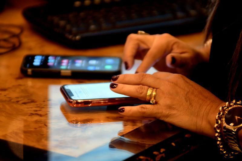 Junta de la Política de Regulación Monetaria y Financiera aprobó tarifas para la billetera móvil
