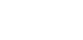 Logo BIMO White